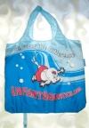 Infant Aquatic Envirosax®